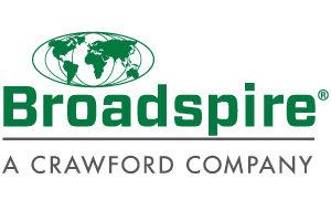 Broadspire-300x300