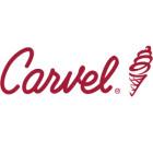 Carvel300x300