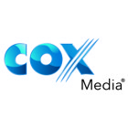 Cox Media for Website-01-01
