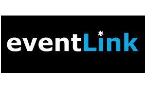 EventLink300x300