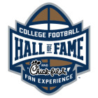 Football Hall of Fame for Website-18