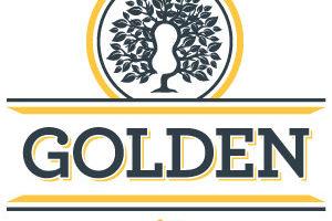 Golden-Peanut-300×300