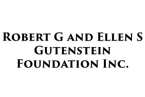GutensteinFamilyFoundation