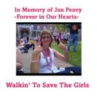 Jan-Peavy-Logo