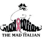 MadItalian300x300