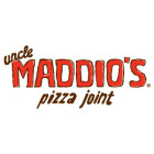 Maddio's for Website