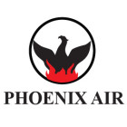 Phoenix Air for Website