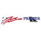 Premiere Transportation_Premier Transportation