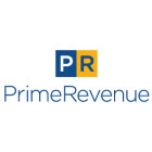 Prime Revenue_Prime Revenue