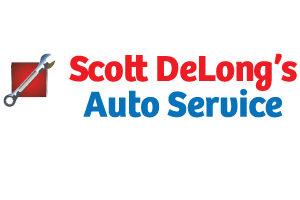 ScottDeLong'sAuto300x300