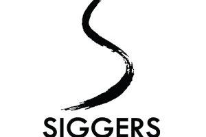 Siggers-300×300