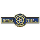 SmyrnaTire300x300