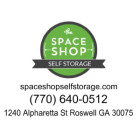 Space-Shop-300x300