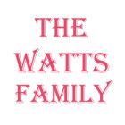 Watts300x300