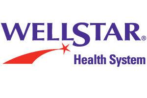 WellStar-Health-System-300×300