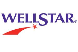 WellStar300x300