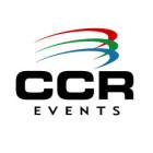 ccr_logofinal(b)-[Converted]-copy_02