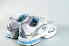 chooseshoes