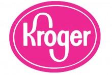 kroger-logo-vector
