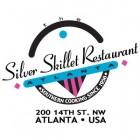 sponsor-silver-skillet