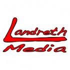 sponsor-landreth
