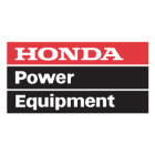 honda power-06
