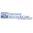 Freeman Mathis & Gary09