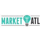 Market ATL Logo for website_Market ATL