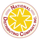 National Distributing Company Logo-01