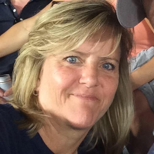 2-Day Crew Spotlight: Jill Easton