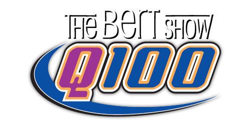 Q100TheBertShow-Joint-Logo-2016