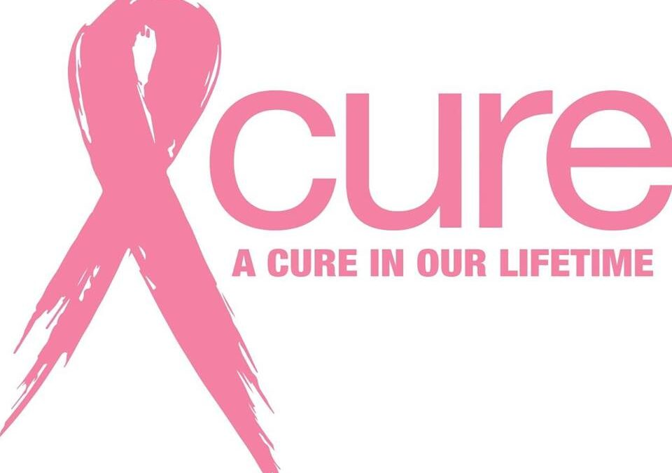 "Join ITJ for ""A Cure In Our Lifetime"" Breakfast!"
