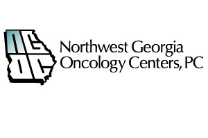 Northwest-Georgia-Oncology-Centers-300×300 | It's The Journey, Inc