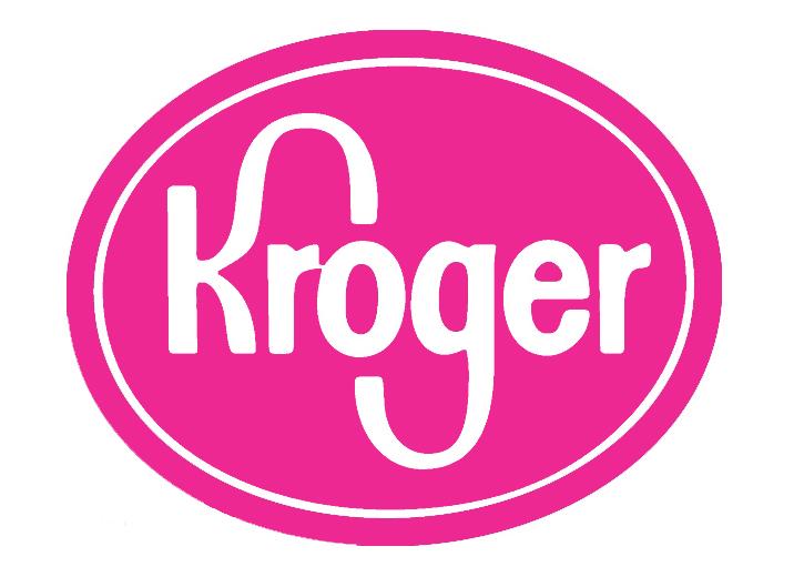 Kroger Community Rewards Program for It's The Journey!