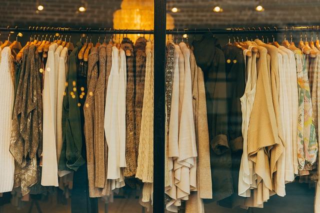 clothingswap